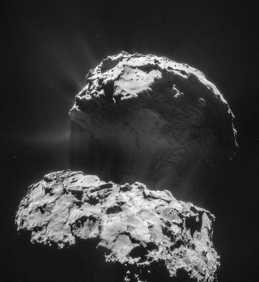 comet-67p-february-3-2015