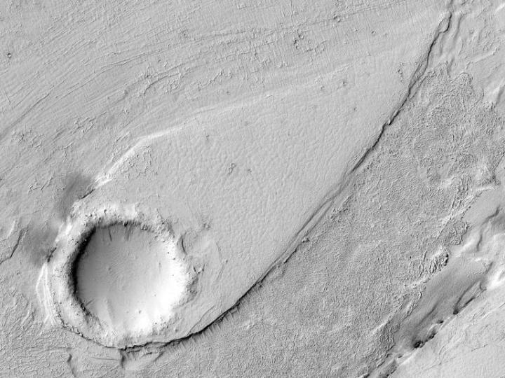 mars-island